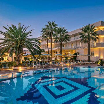hotel-olimpico